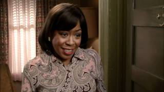 Everybody Hates Chris: Aunt Grievey thumbnail