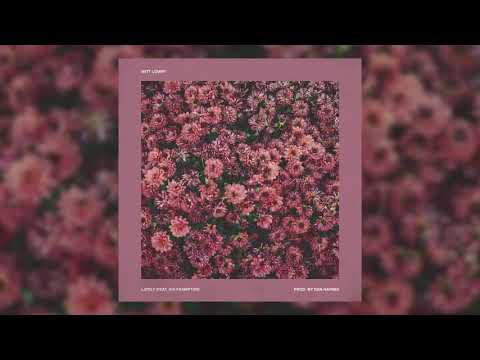 Witt Lowry - Lately (feat. Dia Frampton)