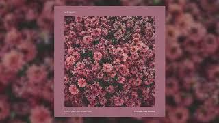 Witt Lowry - Lately (feat. Dia Frampton)