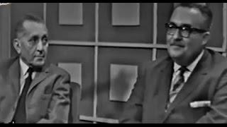 ذاكرة ماسبيرو: برنامج شريط تسجيل مع سلوى حجازي