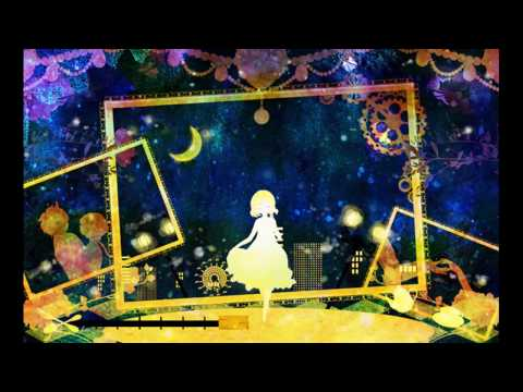 「Honeymoon Un Deux Trois」【Piano】【DATEKEN】