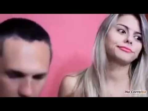 MULHER PELADA _HOMEM TROCA MULHER POR POKÉMON  AMA Video HD1080