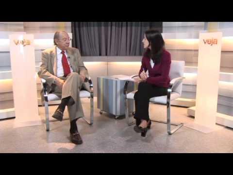 O Brasil e a iraniana Sakineh Mohammadi Ashtiani