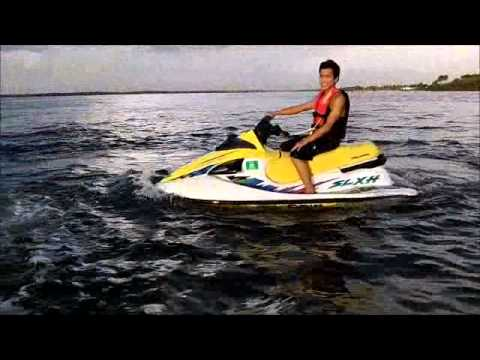 Watch also Suzuki King Quad Parts Specs furthermore Utv water temp gauge install additionally 2010 Polaris Rmk Dragon Assault Review 1017 together with Thor Rv Wiring Diagram. on polaris wiring diagram