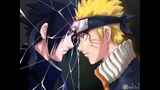 [AMV] the best Anime video ❤❤💔💔--Cold--Neffex--Naruto افضل اغنيه اجنبية. لناروتو ❤💔💔