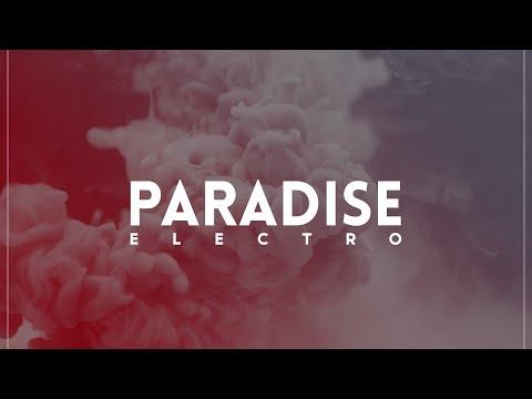 [Electro Pop] Delaney Jane - Bad Habits (Rich Pilkington Remix)