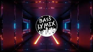 BASS🎧BASS BOOSTED🔊TRAP NATION🎵
