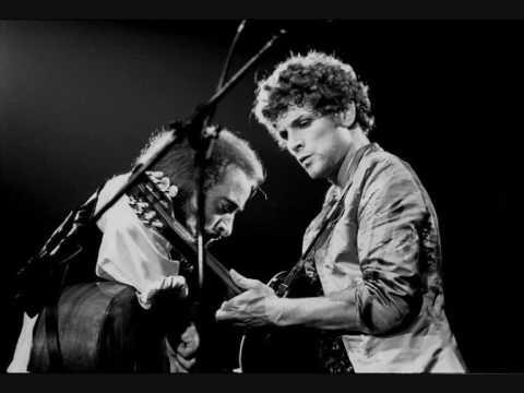 Fleetwood Mac   Blue Letter Live 1975   YouTube