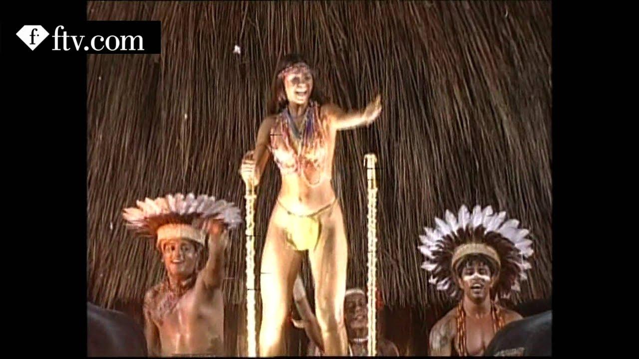 Carnival rio de janeiro mulata gostosa - 4 7