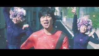 秦 基博 NEW SINGLE「スミレ」 テレビ朝日系 金曜ナイトドラマ『スミカ...