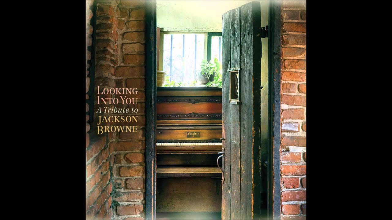 Jackson Browne Married Complete bruce springsteen (with patti scialfa)- linda paloma - youtube