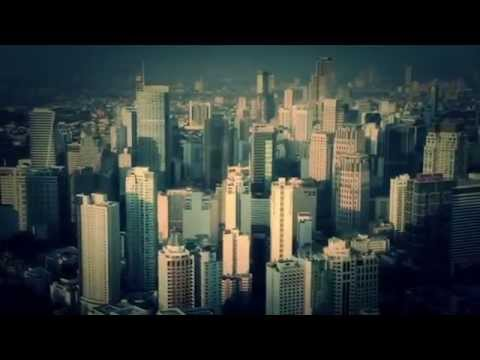 Megaworld Makati - Why should I invest in Makati Central Business District ?
