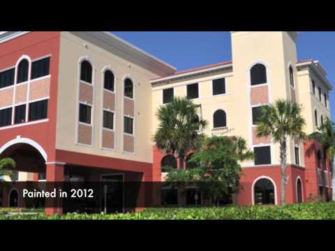 316 Del Prado Blvd; Cape Coral, FL - Medical / Office Building