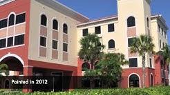 316 Del Prado Blvd; Cape Coral, FL - Medical / Office Building