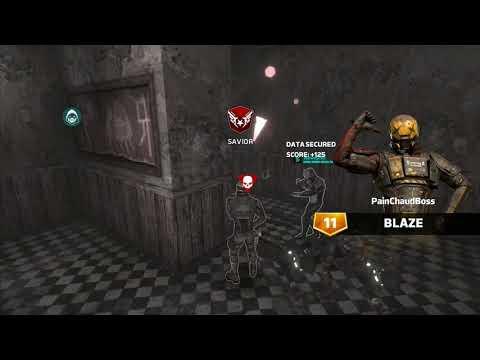 gameloft server down