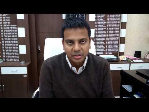 CM Akhilesh yadav developed Agra as tourism center of world
