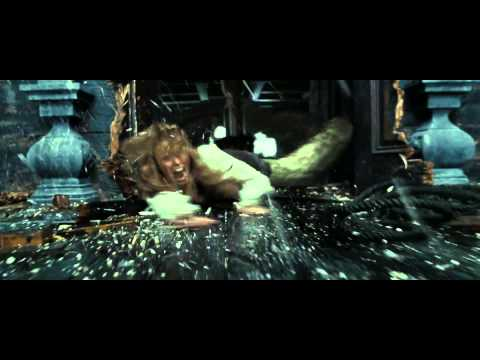 Keira Knightley Returns On Pirates Of The Caribbean from YouTube · Duration:  44 seconds