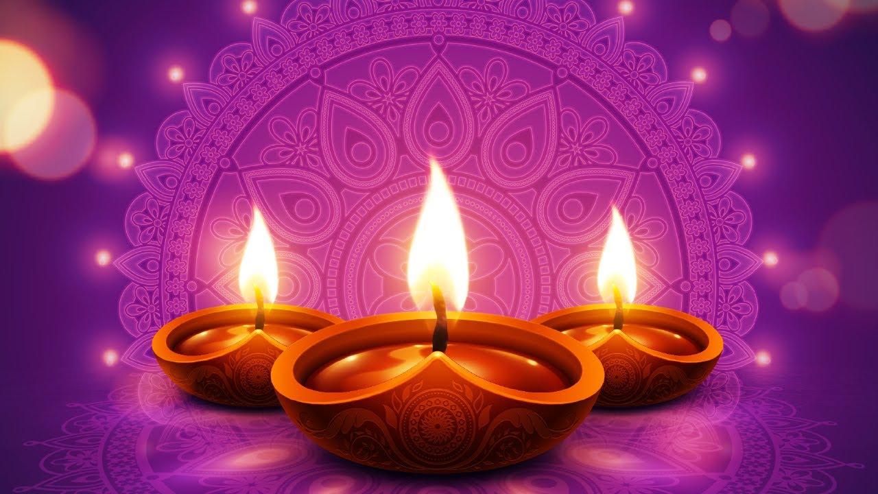 Full Night All 7 Chakras Opening, Balance and Chakra Healing Music, Align Body Mind & Spirit