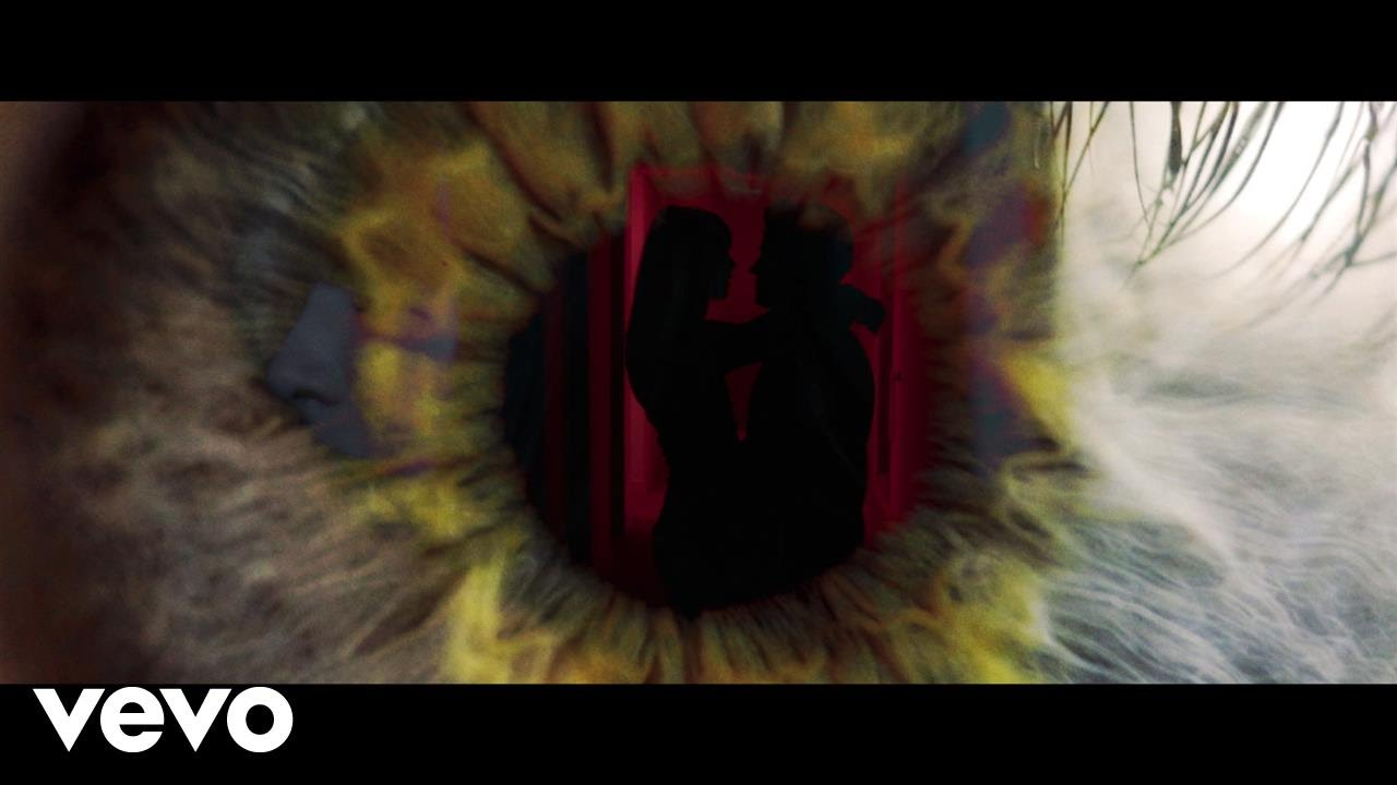 Download The Amazons - Black Magic (Official video)