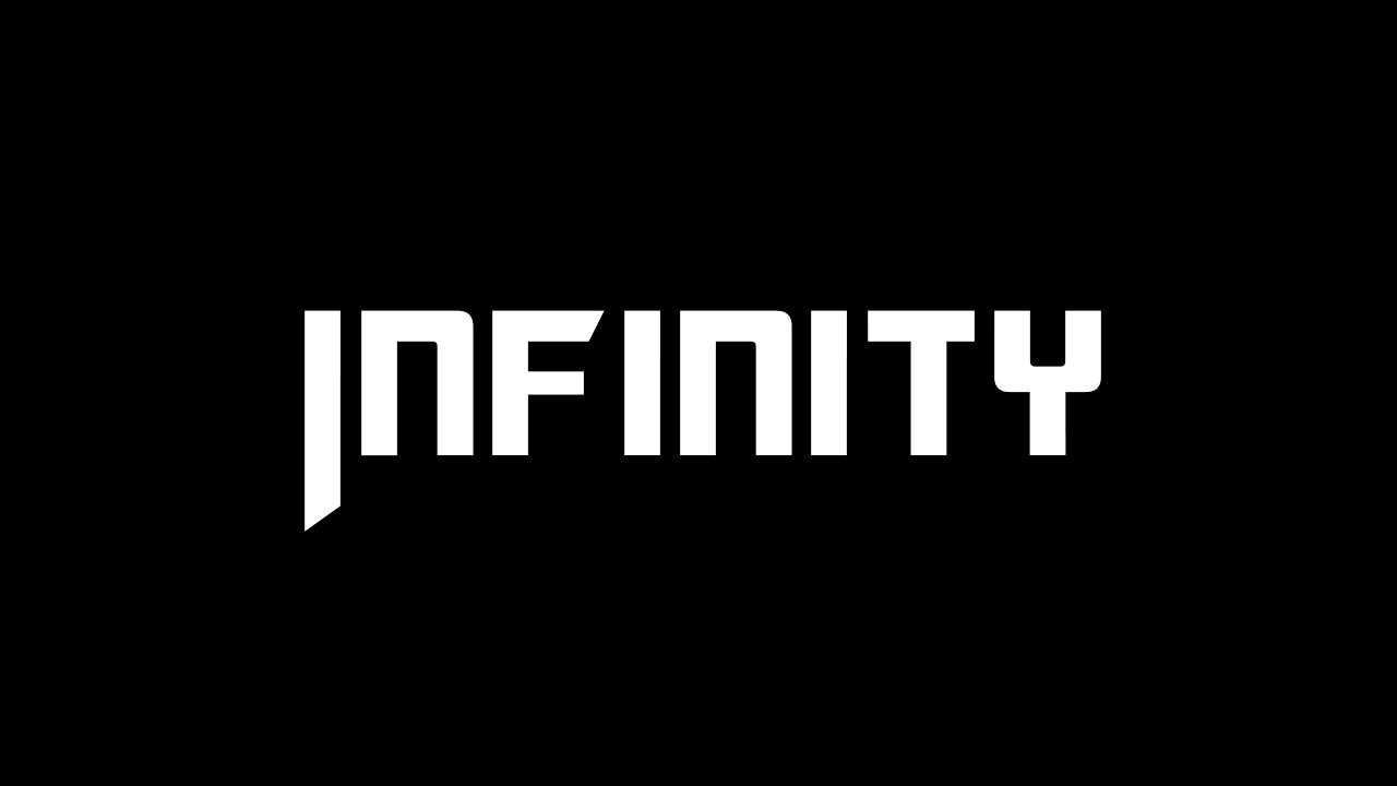 Eve online: Infinity (Black Ops)