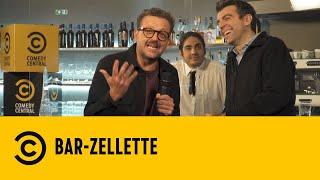 Barzellette: Animali - Zelig C-Lab - Comedy Central