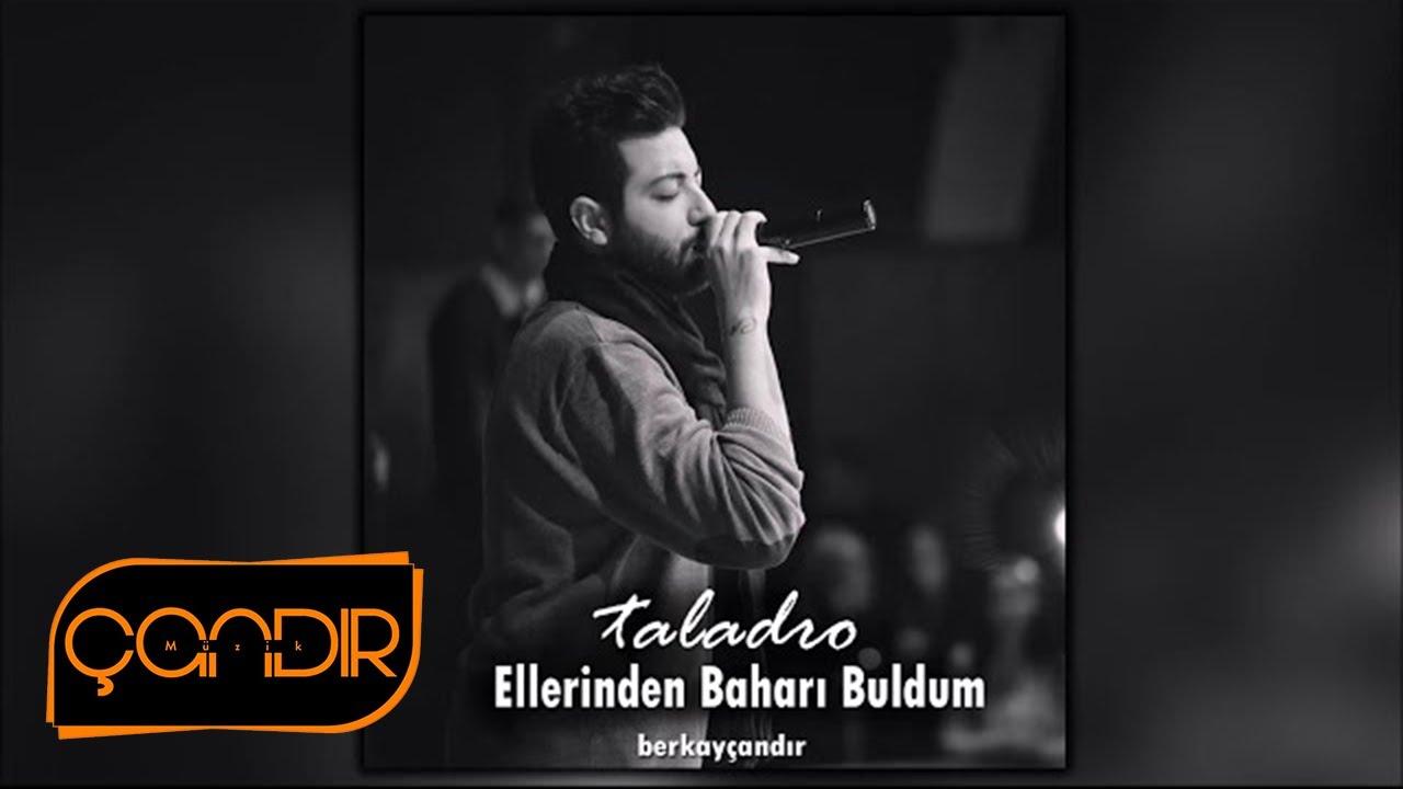 Taladro - Dem