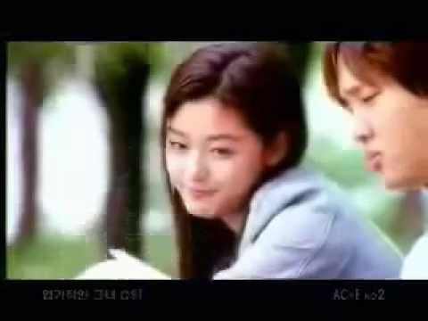 I Believe (My Sassy Girl) English Cover by Roland Avenue
