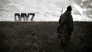 Зомби-апокалипсис Dayz 1.03 1440p60HD