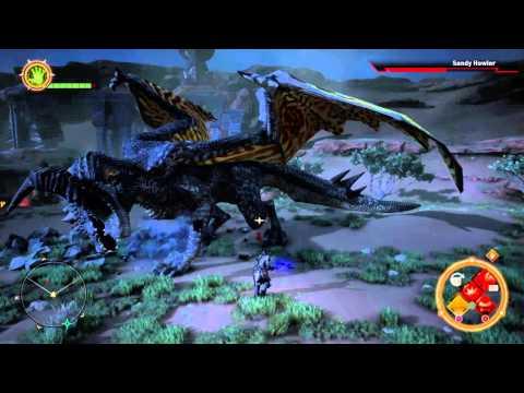 dragon age 2 reaver guide