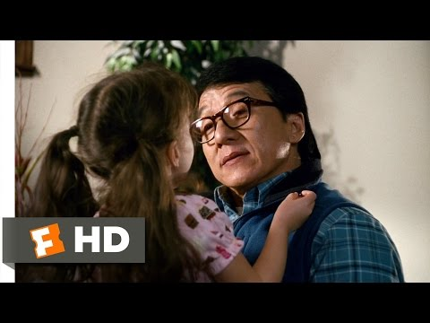 The Spy Next Door 210 Movie   Bedtime 2010 HD