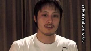 江戸糸あやつり人形座 音楽劇 『コーカサスの白墨の輪』 兵庫公演