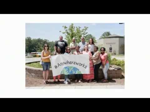 FULL Creative - Team Building Event - Greensboro NC