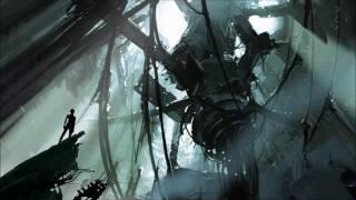 Portal - Still Alive (Anti-Nightcore)