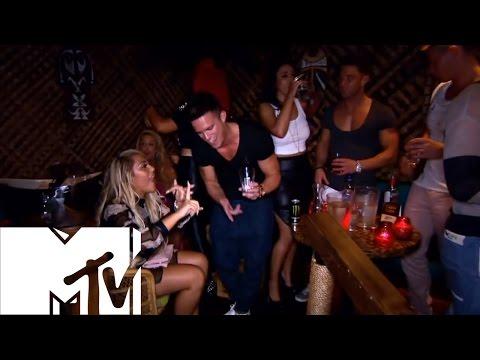 James' Bird Is Banging - Geordie Shore, Season 4 | MTV