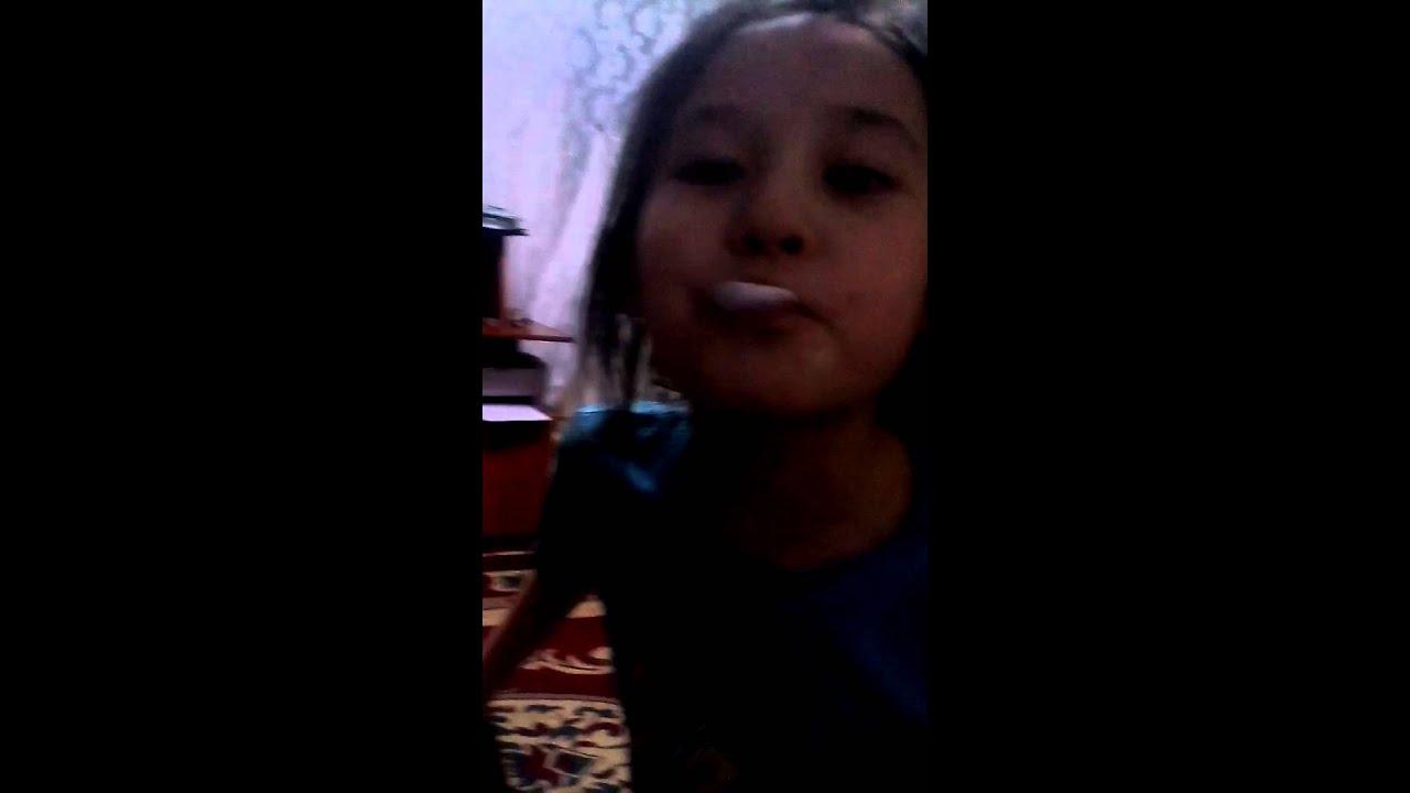 реальная видео как брат уламал сестру