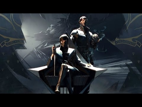 Análisis Dishonored 2 - Multi