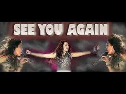 See You Again - Karaoke Instrumental W/ download link & lyrics