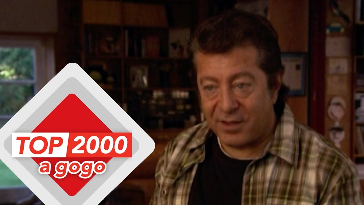 jeff-wayne-the-eve-of-the-war-the-story-behind-the-song-top-2000-a-gogo-top-2000-a-gogo