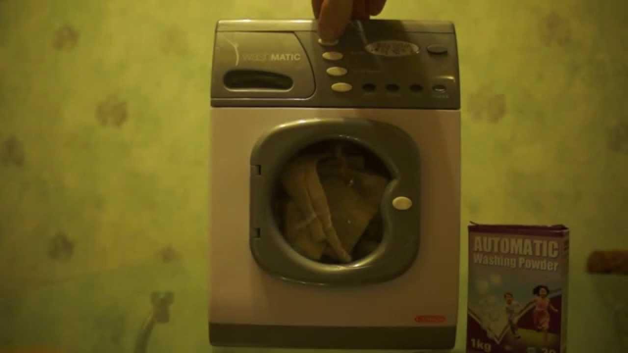 опоздании месту картинки стиральные машины все серии подряд желаю сказочной любви