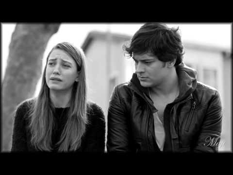 Medcezir (Yaman & Mira) - Seninim Son Kez