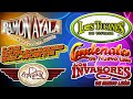 Video de Ayala