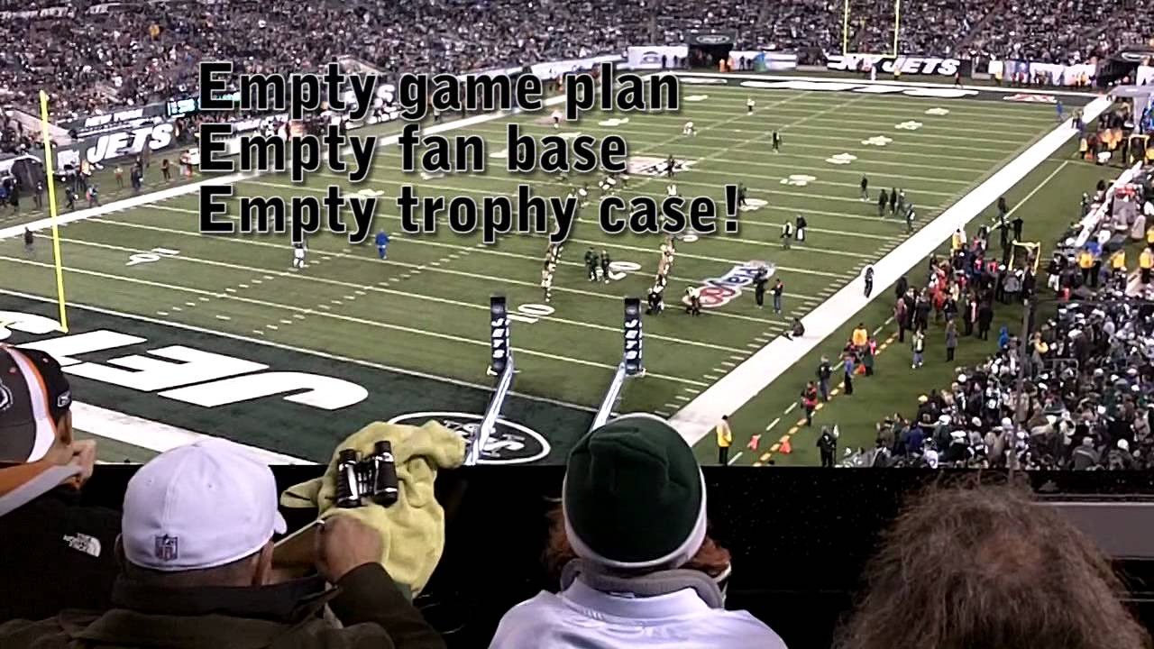 Image result for new york jets losing