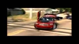 Lil Boosie - Touchdown Official Video