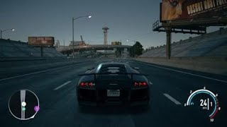 Need For Speed: Payback - Episode 69: Winning The Final Race Against Mitko Vasilev
