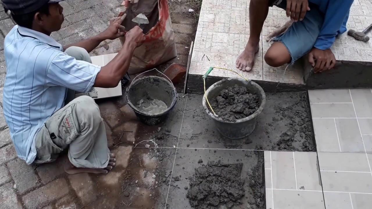 Fantastic 12 X 24 Ceramic Tile Huge 12X12 Black Ceramic Tile Flat 12X12 Ceramic Tiles 12X12 Floor Tile Patterns Old 4 X 16 White Subway Tile Red4 X 4 Ceramic Tile Youtube : Ceramic Tile Installation, How To Install Ceramic Tile ..