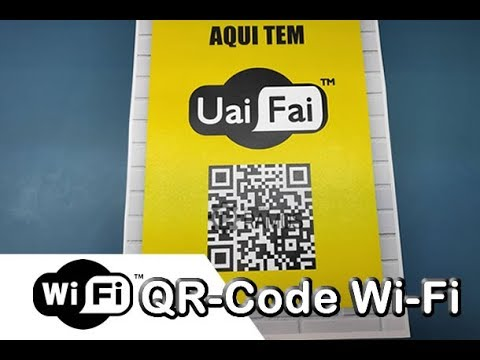 📳-how-to-share-wi-fi-network-and-password-by-qr-code-!!!-📲-just-scan-and-access-!!!