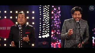 Rafaqat Ali Khan | Coke Studio | Tere Qurban | New Naat | Qawali | Inzi Dx 2020