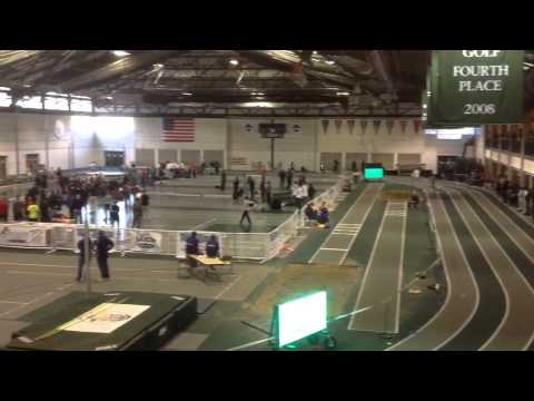 2014 Illinois Top Times Championships - Class 3A