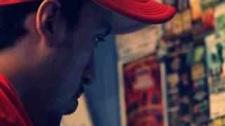 Dj Massivo - Mass Remixes 2011 Promo