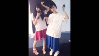 【カバー】 オドループ odd loop - Frederic - sunfatherandhoku 【cover】 thumbnail